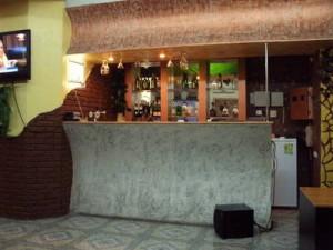 Предлагаю купить кафе на Фрунзенском