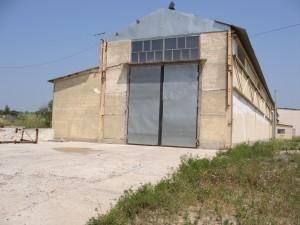 Продам кирпичный завод
