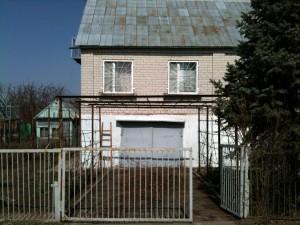 Предлагаю купить дачу в село  Новоалександровка