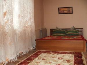 Предлагаю снять посуточно квартиру в центре ул.Плеханова