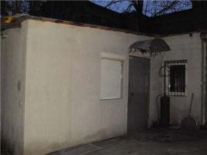 Продам дом в районе Мост-Сити