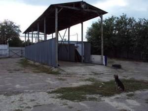 Продажа бизнеса, помещения и участок под производство в Подгородное