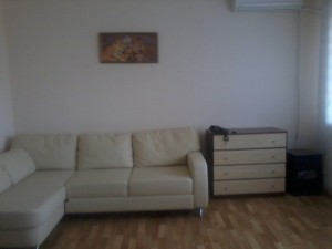 Предлагаю снять квартиру на пр. Гагарина