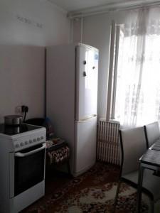 Предлагаю купить квартиру ул. Уральская.