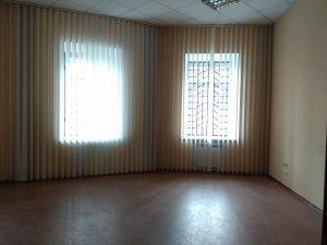 Предлагаю снять офис в центре 300 кв.м., ул. Харьковская.