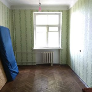 Предлагаю снять квартиру ул.Миронова.