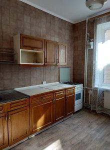 Предлагаю снять квартиру пр. Д.Яворницкого, 2 комнатная.