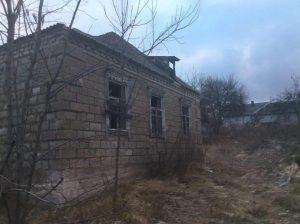 Предлагаю купить участок в Сухачевке.