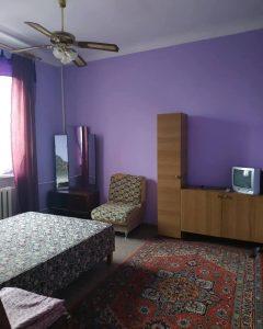 Предлагаю снять квартиру ул. Воронежская.