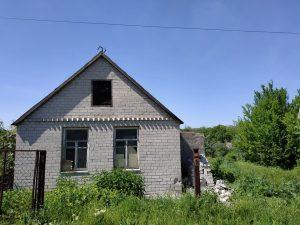 Предлагаю купить участок в с. Краснополье возле Царского села.